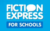 fictionexpress